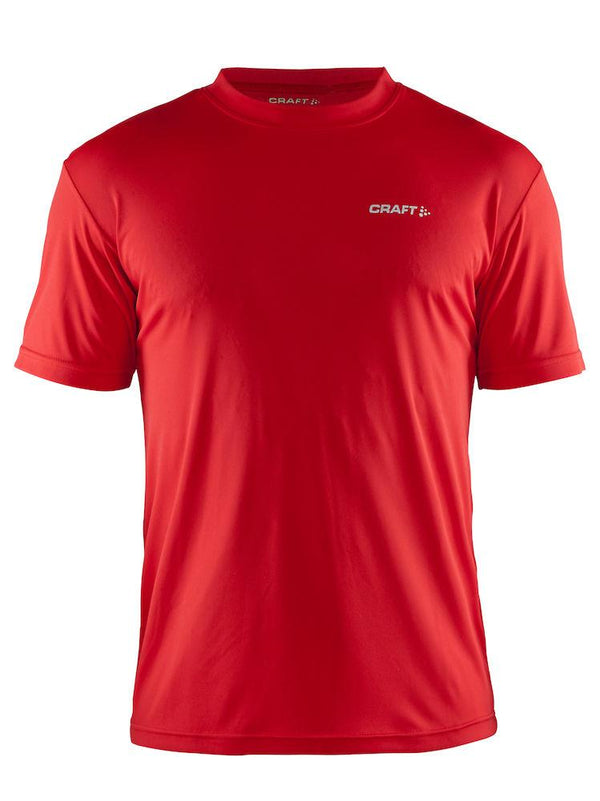 CRAFT PRIME PERFORMANCE TEE MEN'S
