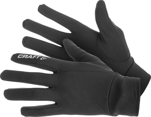CRAFT THERMAL GLOVE UNISEX