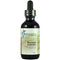 Borage Intrinsic (2 fl. oz.)