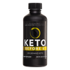 Keto Before 6 (100ml)