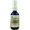Solray-D Liposome Spray (2 fl. oz.)