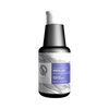 Nanoemulsified Hista-Aid (50ml)