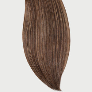 #2/12 Highlights Color Fusion Extensions