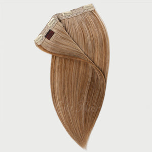 #8/26 Highlights Color Clip-in Extensions-11pc.