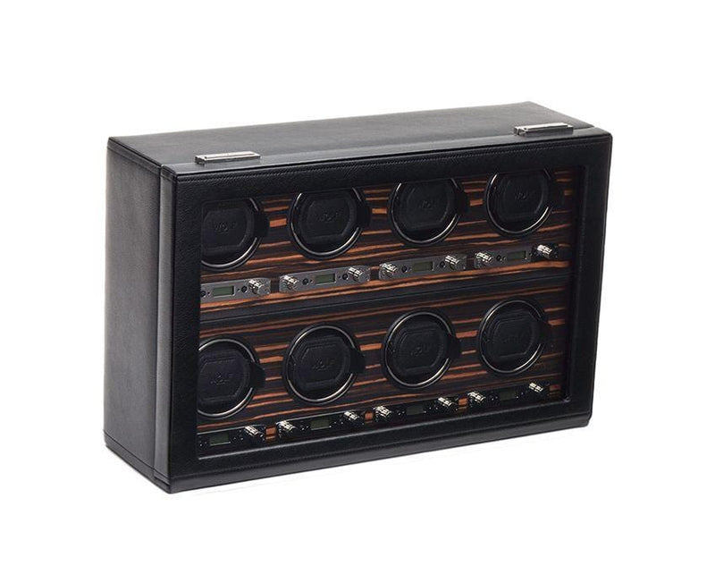 ROADSTER 8 PIECE WINDER