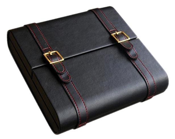 The Augustus Travel Humidor (6145514176662)