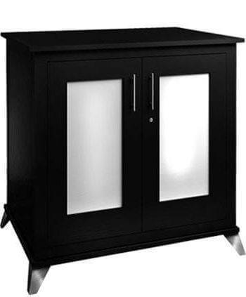 Armoire Cigar Humidor Cabinet