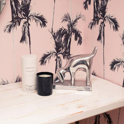 Pink Removable Wallpaper | Walls Need Love