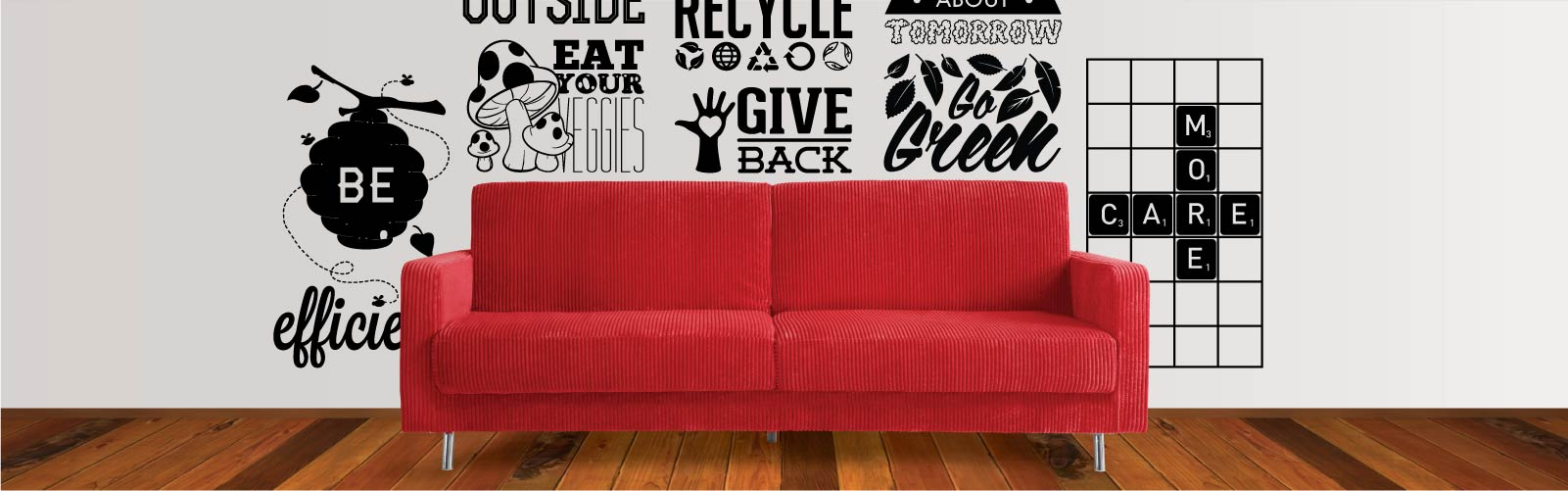 office collection wall quotes wall decals wallsneedlove amazing wall quotes office