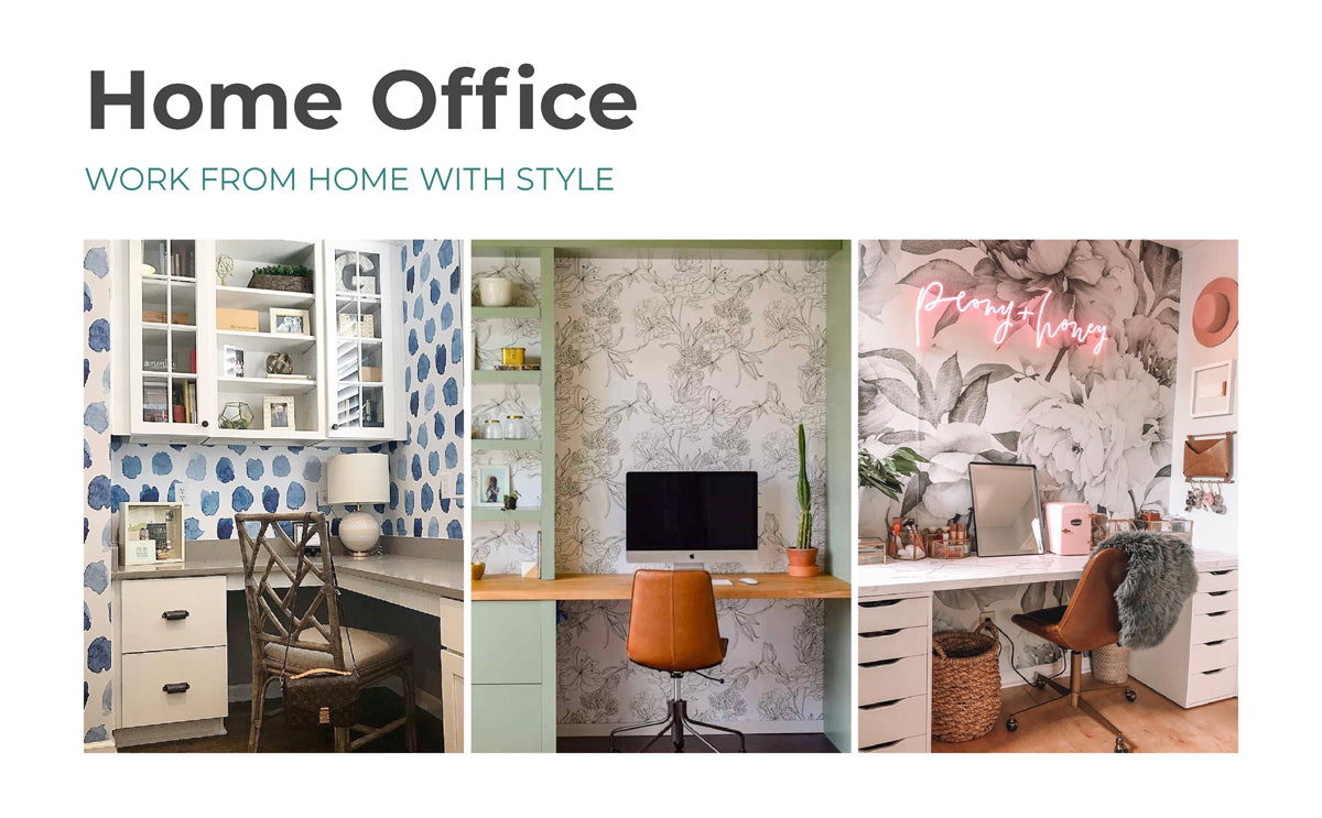 home-office-decor-ideas-featured