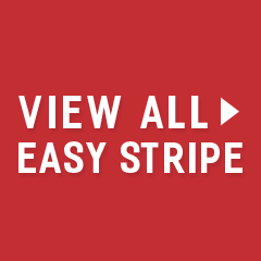 View All Easy Stripe