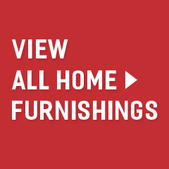 View all home furnishings