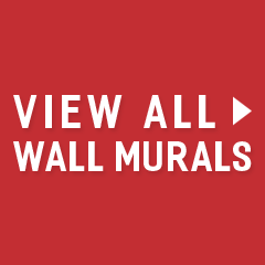 View All Wall Murals