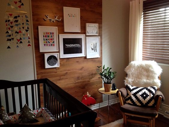 5 Must-Have Elements for Recreating the Perfect Southwestern Inspired Nursery