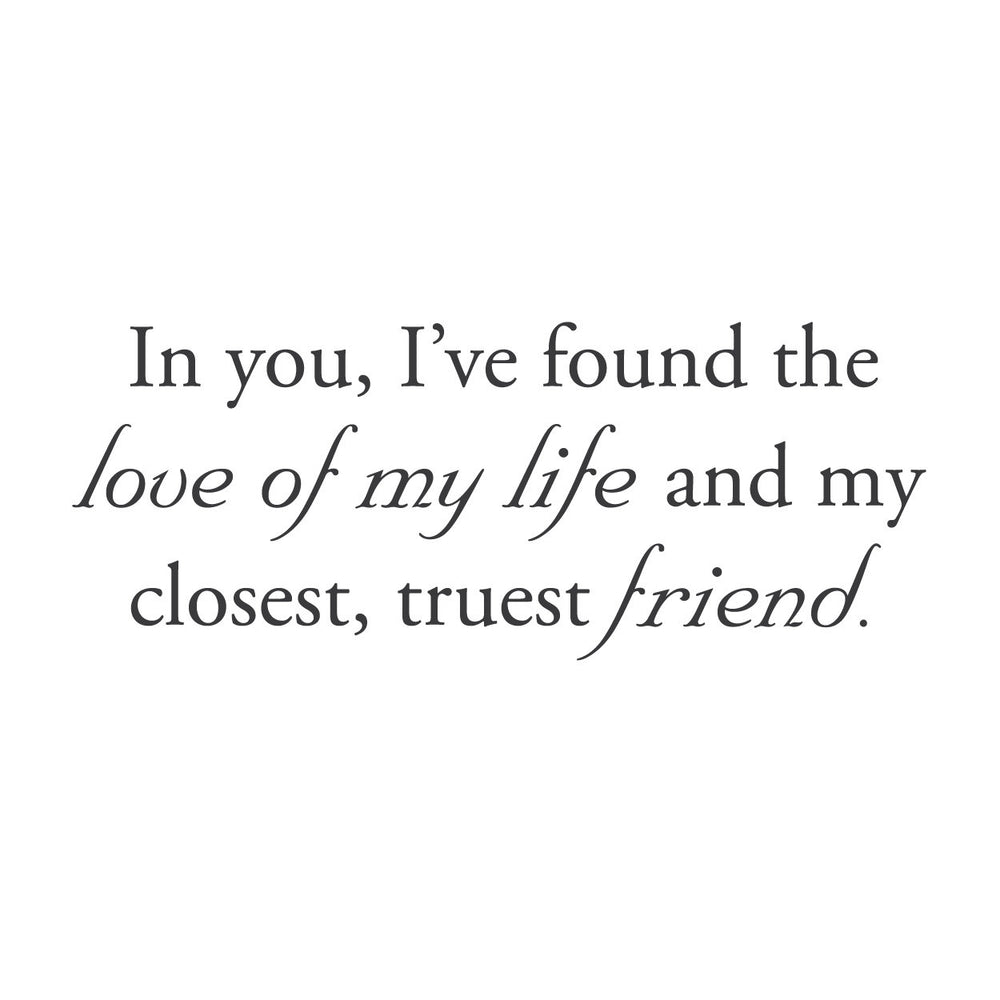Image result for you are the love of my life quotes images