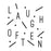 Laugh Often - Office Quote Wall Decals