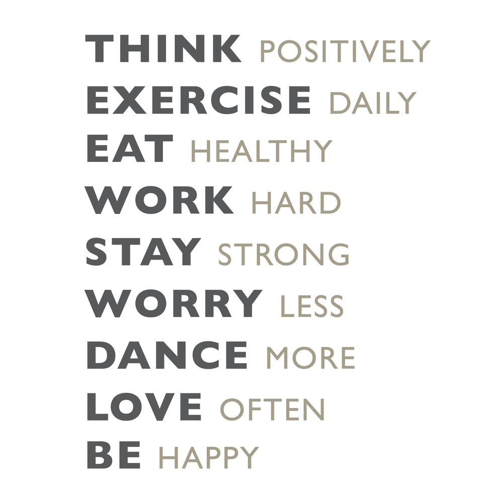 Inspirational Day Quotes: Wall Quotes Wall Decals