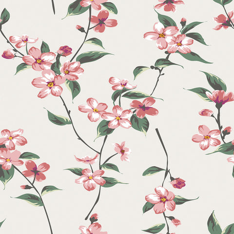 Removable Wallpaper from WallsNeedLove | lifestyle
