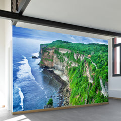Beautiful Bali Wall Mural