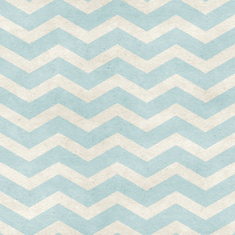 Sea Salt Chevron Removable Wallpaper wall decal