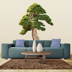 Twisty Tree wall decal wall decal!