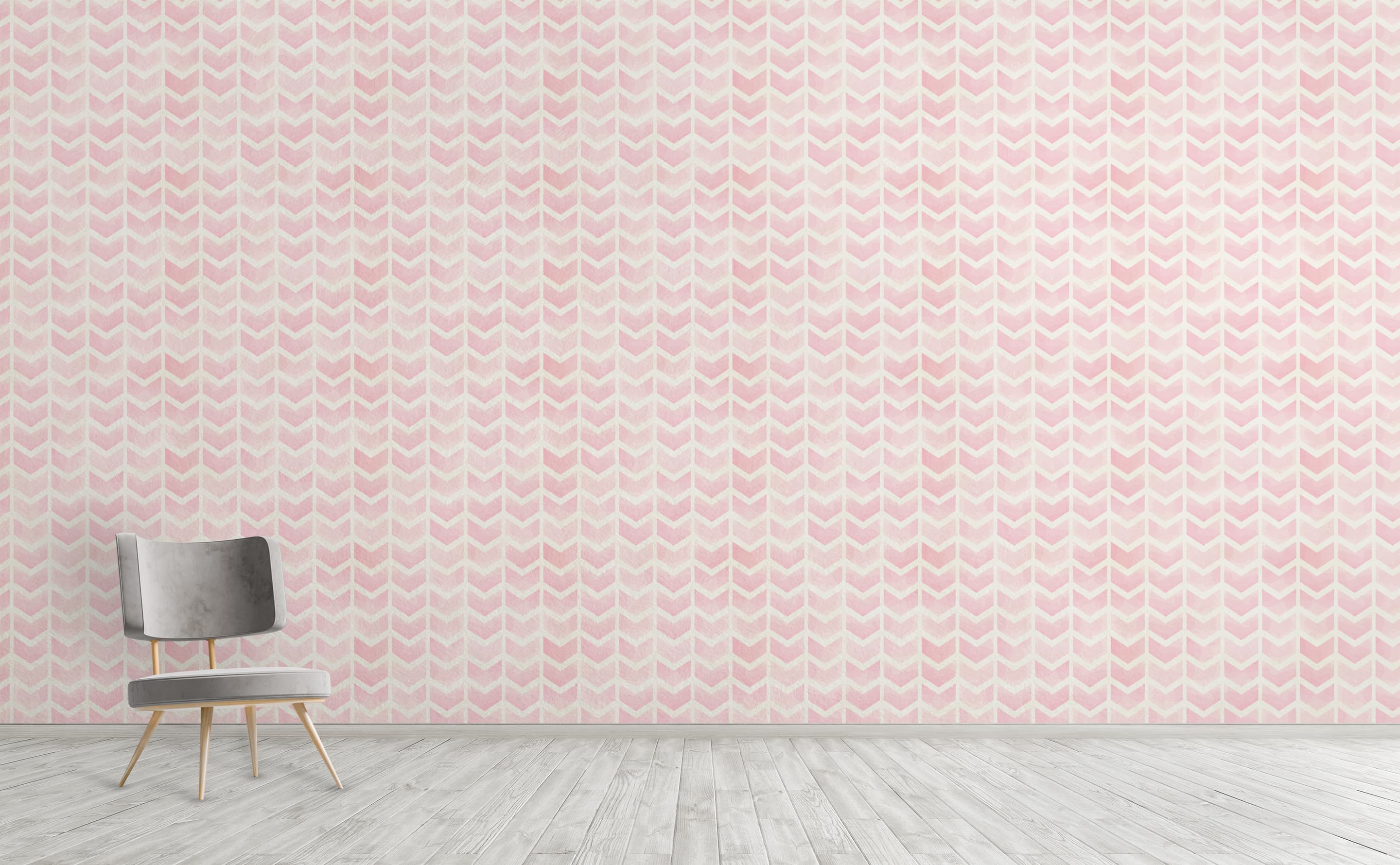Try Ultra Chic And Aesthetic Pink Wallpaper Collection