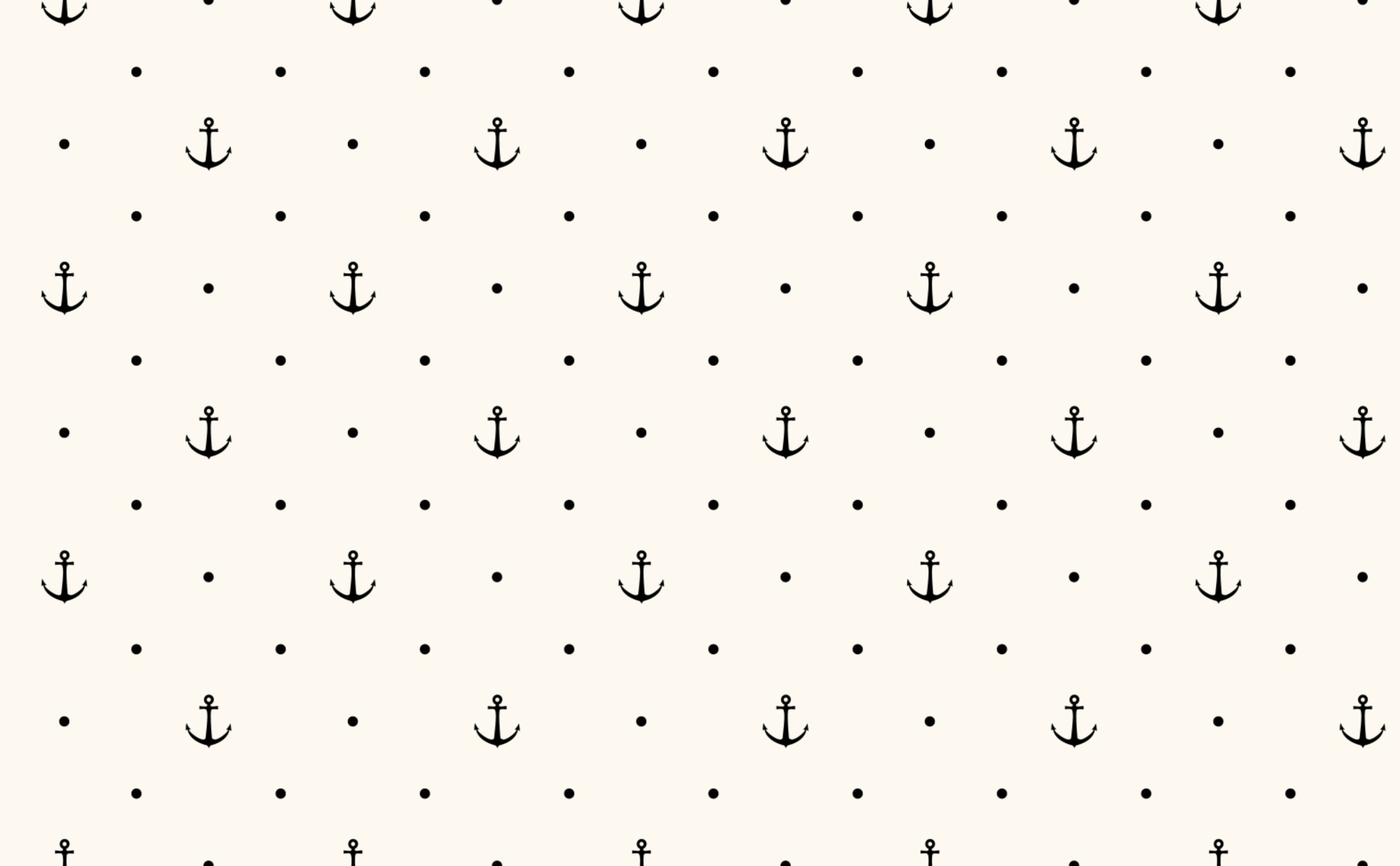 w0382 1s James Norrington Removable Peel and Stick Wallpaper Repeating Pattern Sample 1