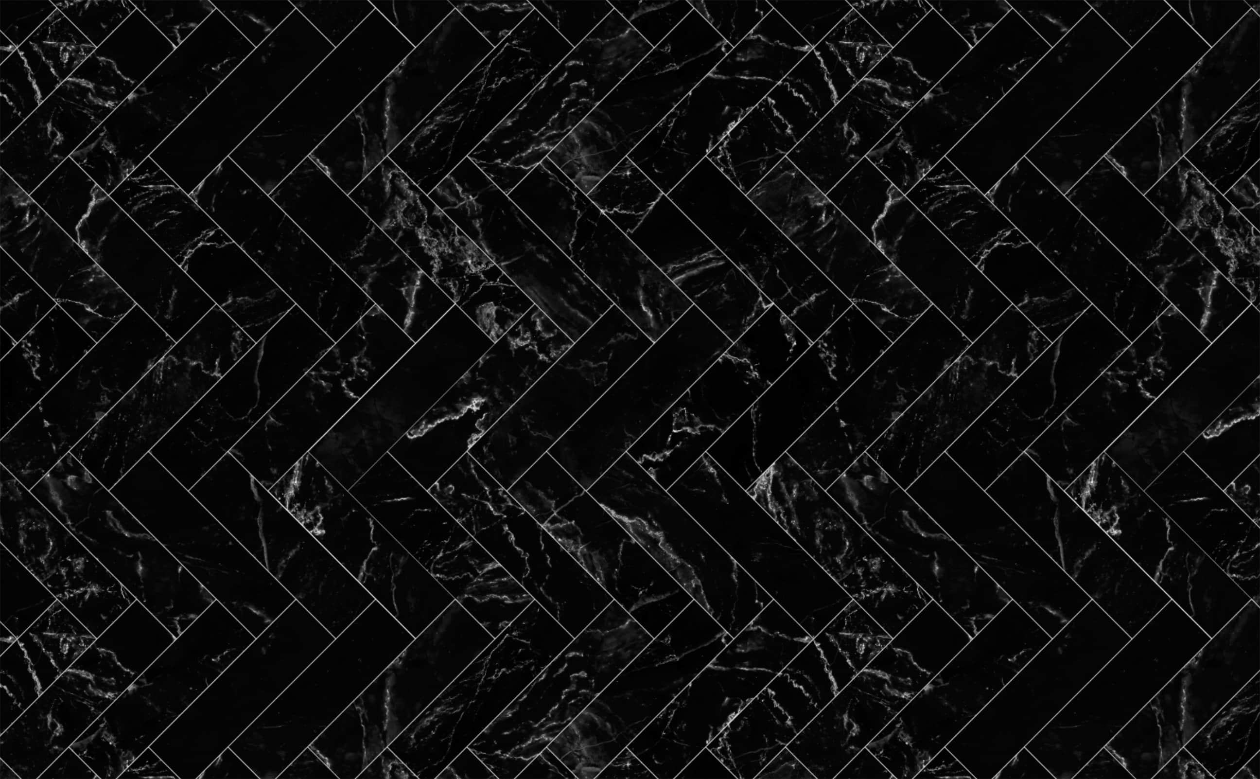 Bold And Striking Black And White Wallpaper Collection