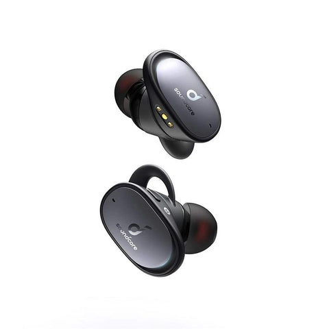 Liberty 2 Pro True Wireless Earphones