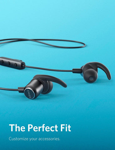 Bluetooth Magnetic Wireless Earbuds