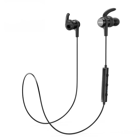 Lightweight Wireless Earphones