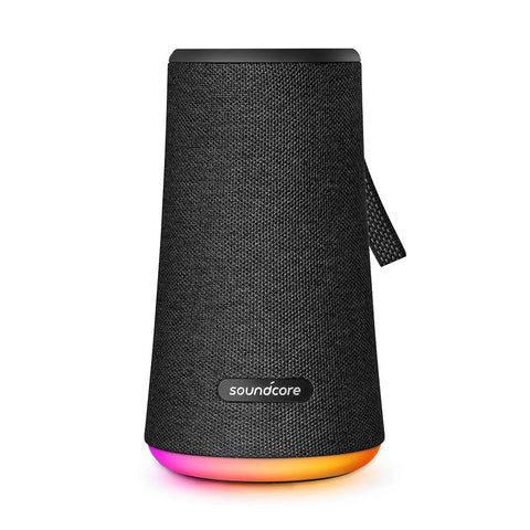 Flare+ Portable Bluetooth Speaker