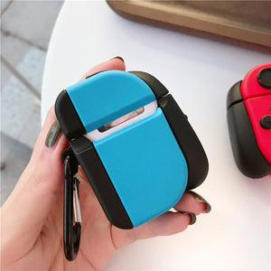 Nintendo Switch AirPods Case - swagmesecret