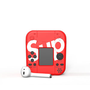 Nintendo Game Console AirPods Case (1/2/Pro)