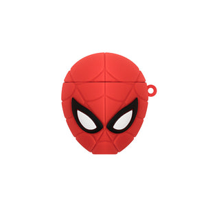 Spider Man 2 AirPods Case - swagmesecret