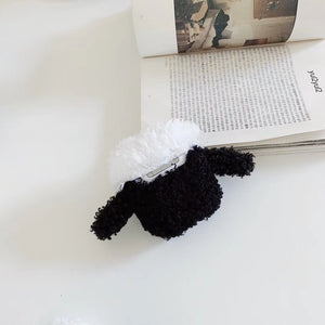 Shaun the Sheep AirPods Case (1/2/Pro)