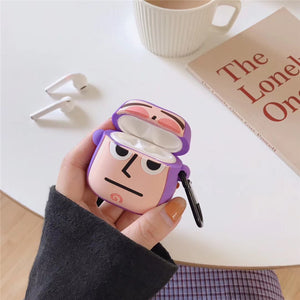 Buzz Lightyear AirPods Case - swagmesecret