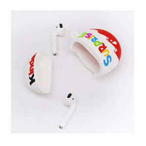 Kinder Surprise AirPods Case