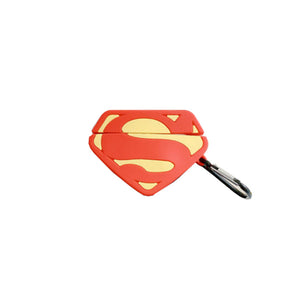 Superman AirPods Pro Case - swagmesecret