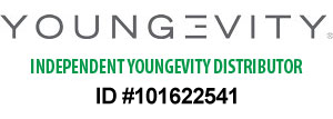 Youngevity Products UK Ltd