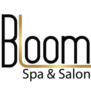 Bloom Spa and Salon