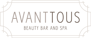 Avant Tous Beauty Bar & Spa