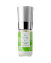 Beta Green Tea Lotion - Acne Remedies