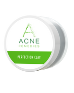 Perfection Clay - Acne Remedies