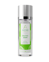 Sensitive Skin Complex - Acne Remedies