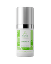 Synergy A - Acne Remedies