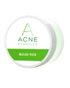 Wasabi Mask - Acne Remedies