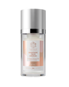 Brightening Cream Enhanced - Pigmentation