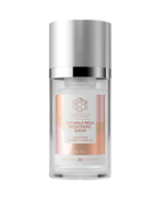 Naturale Mega Brightening Serum- Pigmentation