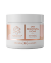 Skin Brightening Enzyme- Pigmentation